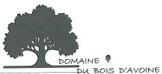 Domaine du Bois d'Avoine – Salle de mariage dans l'Orne